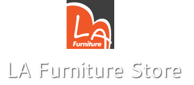 LA Furniture Store Blog